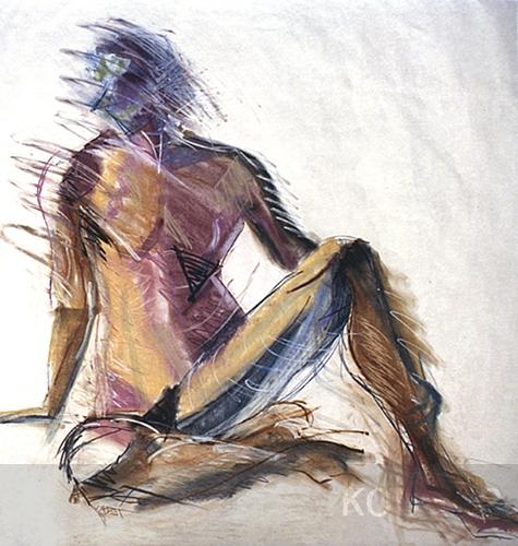 sqiggle nude (1994)