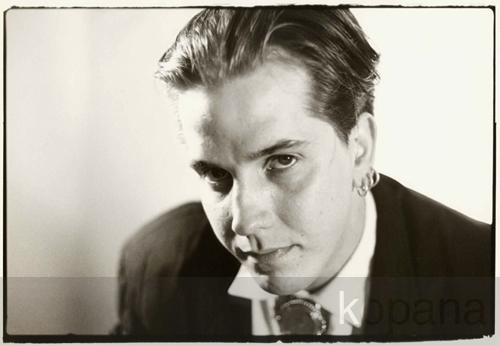 shannon lawson 1994