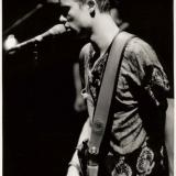 jonny lang, Minneapolis 1996
