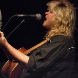kiya heartwood, Lexington October 7, 2012