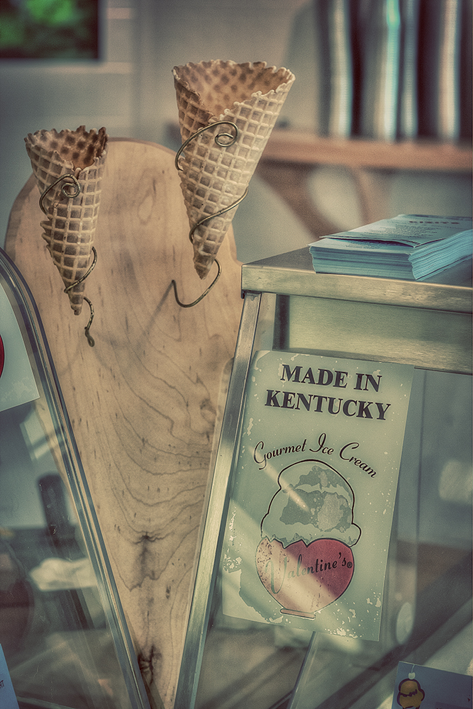 made in ky