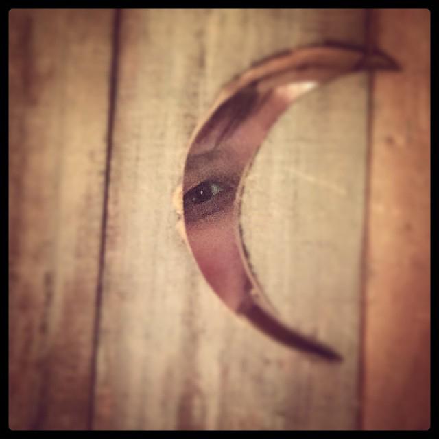 half sight (instagram)